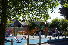 LoughmacroryScene17Playpark