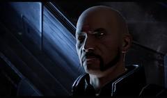 Amon Shepard