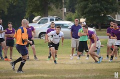 "Bombers1 vs Eureka Kings 12 • <a style=""font-size:0.8em;"" href=""http://www.flickr.com/photos/76015761@N03/14713129487/"" target=""_blank"">View on Flickr</a>"