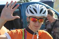 Carretera-Ciclismo-Escolar-Gamarra-20-9-2014-004