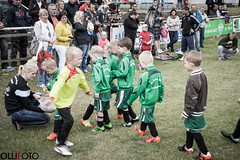 "2014_Sportfest_Bambini-62 • <a style=""font-size:0.8em;"" href=""http://www.flickr.com/photos/97026207@N04/14419261204/"" target=""_blank"">View on Flickr</a>"