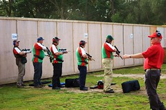 "2014 Gallery Rifle National Championships • <a style=""font-size:0.8em;"" href=""http://www.flickr.com/photos/8971233@N06/14884478729/"" target=""_blank"">View on Flickr</a>"