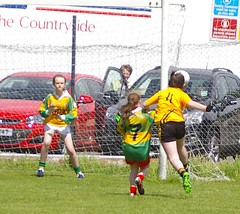 GirlsU14FCLMvAghyaranJune14AideenCurran3point
