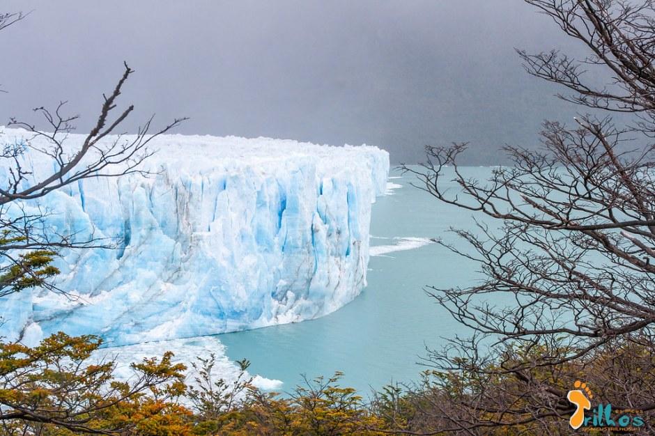 Perito Moreno-18