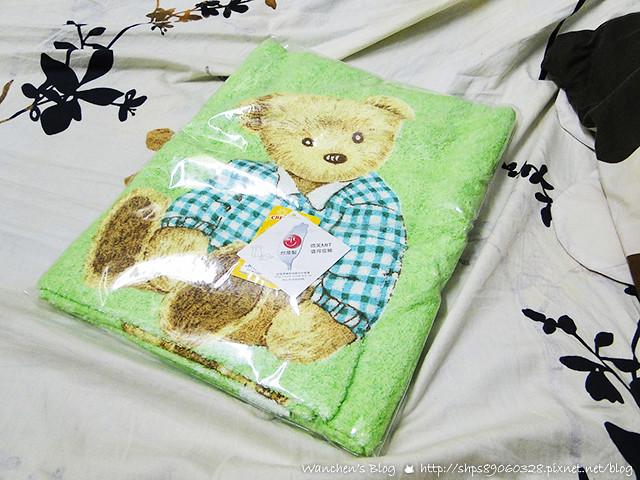 DSC浴巾哪裡買05405