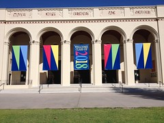 Pomona College Welcome Class of 2018