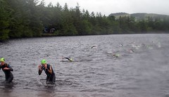 028TritheLoughAugust2nd2014SwimMDonnelly