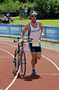 Owler Sprint Tri - 3rd August 2014