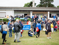 "2014_Sportfest_Gesichter-2-2 • <a style=""font-size:0.8em;"" href=""http://www.flickr.com/photos/97026207@N04/14404840656/"" target=""_blank"">View on Flickr</a>"