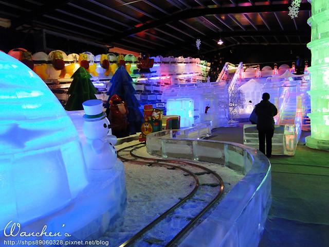 DSC 2014急凍樂園06574