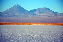 Chile_2014_6921