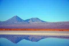 Chile_2014_6896