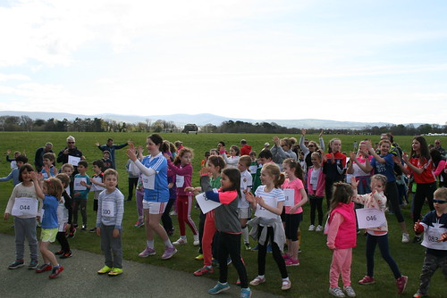 """Fun Run 2017 • <a style=""""font-size:0.8em;"""" href=""""http://www.flickr.com/photos/91905586@N07/33429652420/"""" target=""""_blank"""">View on Flickr</a>"""