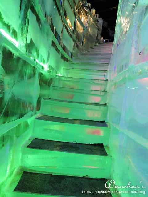 DSC 2014急凍樂園06534