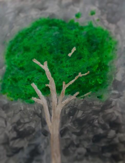 Money Tree Part 1