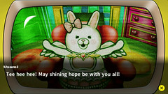 """Danganronpa 8 • <a style=""""font-size:0.8em;"""" href=""""http://www.flickr.com/photos/66379360@N02/14957300625/"""" target=""""_blank"""">View on Flickr</a>"""