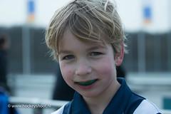 Hockeyshoot_HOC2269_20170311.jpg