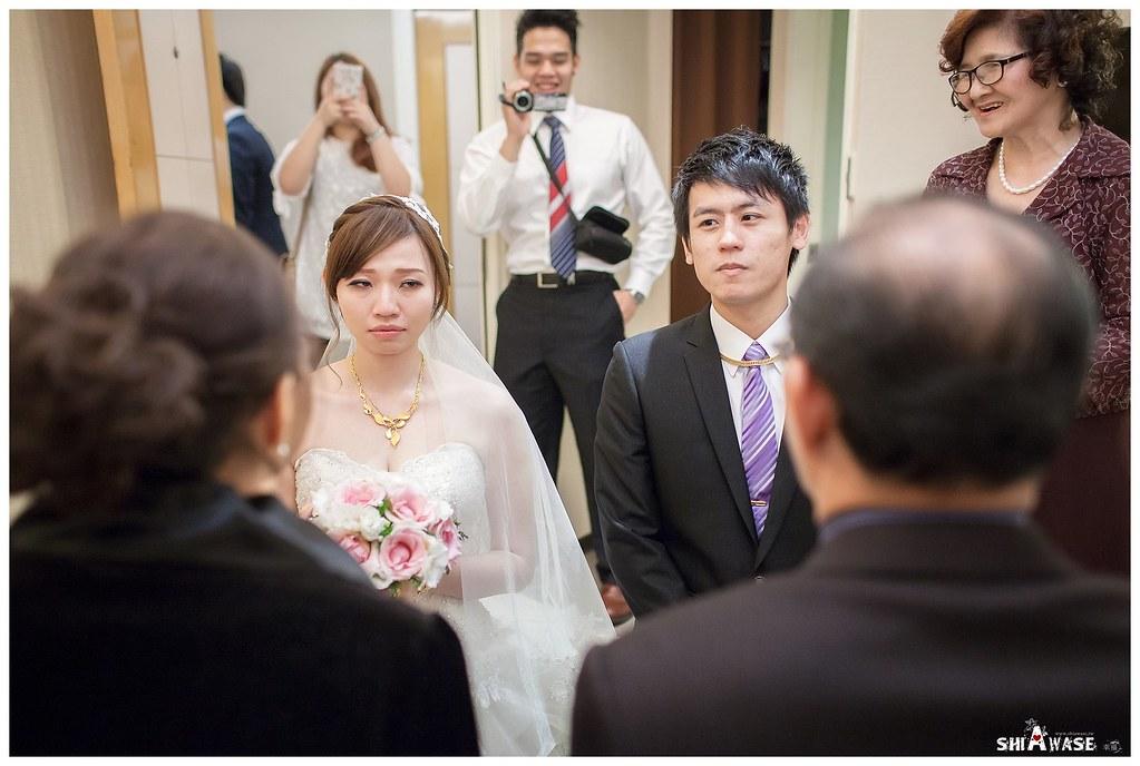 秉良&幃靜婚禮紀錄_033
