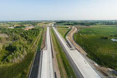 "Highway 404 at Queensville • <a style=""font-size:0.8em;"" href=""http://www.flickr.com/photos/65051383@N05/14852759955/"" target=""_blank"">View on Flickr</a>"