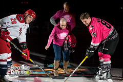 "2017-02-10 Rush vs Americans (Pink at the Rink) • <a style=""font-size:0.8em;"" href=""http://www.flickr.com/photos/96732710@N06/32000885904/"" target=""_blank"">View on Flickr</a>"