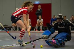 HockeyshootMCM_2594_20170205.jpg