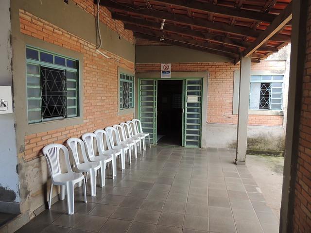 2017 aldeia (7)