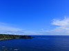Photo:Shiono-misaki Lighthous. 潮岬灯台 By