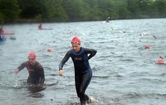 062TritheLoughAugust2nd2014Swim