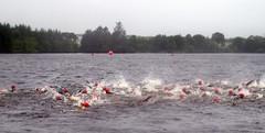 047TritheLoughAugust2nd2014Swim
