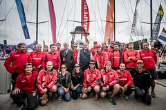 "MAPFRE_150627MMuina_8346.jpg • <a style=""font-size:0.8em;"" href=""http://www.flickr.com/photos/67077205@N03/19173409046/"" target=""_blank"">View on Flickr</a>"