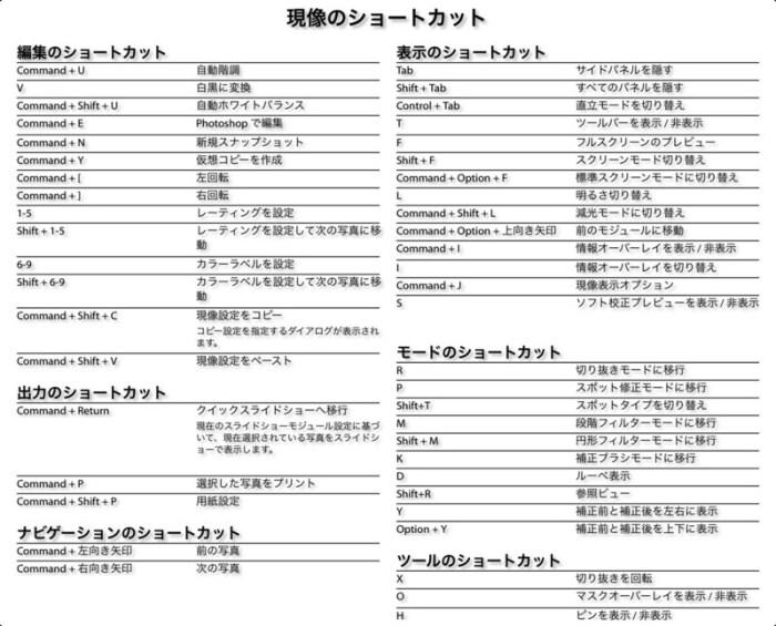 スクリーンショット 2017-03-06 20.17.44