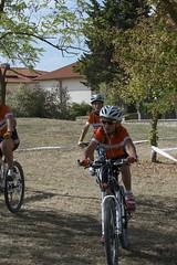 BTT-Ciclismo-Escolar-Araba-Sarria-13-9-2014-019