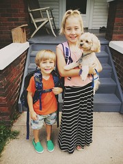 "ECP AGP first day of school • <a style=""font-size:0.8em;"" href=""http://www.flickr.com/photos/44124470509@N01/14970247955/"" target=""_blank"">View on Flickr</a>"