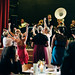 "Femu Brass Band feat. Eero Saunamäki, photo: Markus Kaarto • <a style=""font-size:0.8em;"" href=""http://www.flickr.com/photos/124865170@N03/14906234365/"" target=""_blank"">View on Flickr</a>"