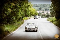PetraSagnak_classiccar-photo.de-6364