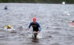 058TritheLoughAugust2nd2014Swim