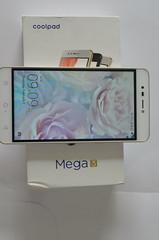 32863783235 d4c7e28052 m - Coolpad Mega 3 (Triple SIM) Review