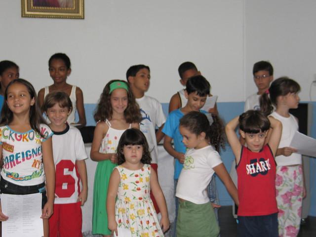 2007 evangelização (17)