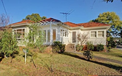 7 sofala street riverwood sofa es aguda llana o esdrujula auction result for 1 iluka st nsw 2210 australia