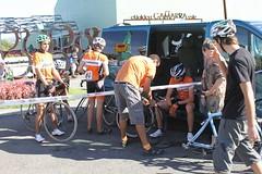 Carretera-Ciclismo-Escolar-Gamarra-20-9-2014-001