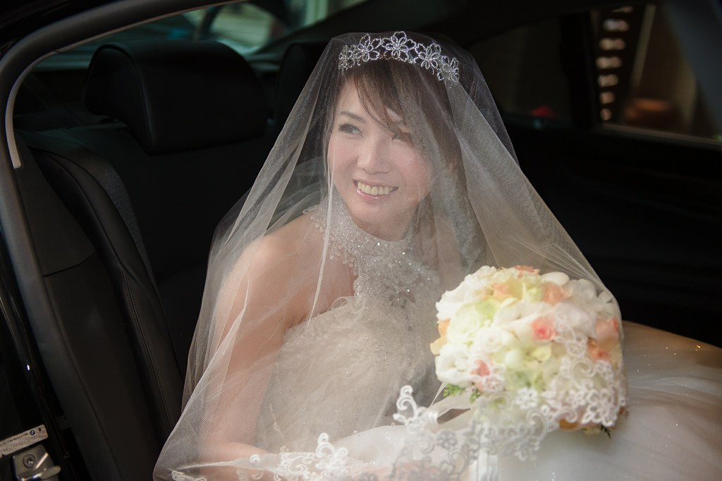 (0062)婚攝霆哥