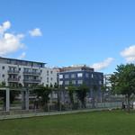 Hochschulstadtteil 2