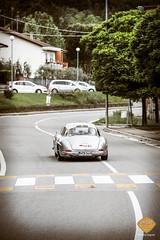PetraSagnak_classiccar-photo.de-6811