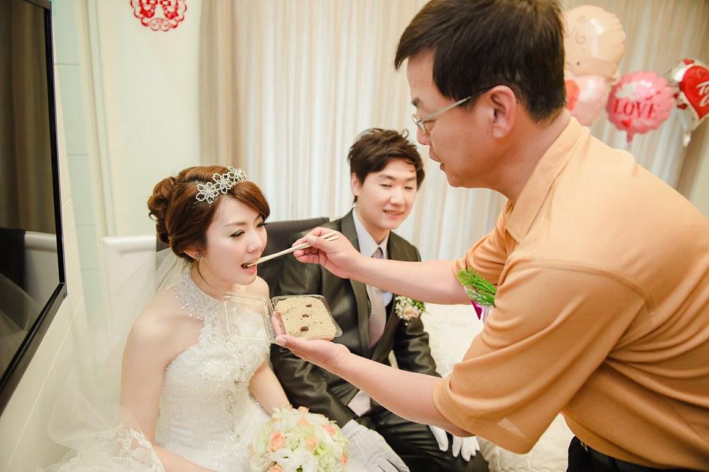 (0072)婚攝霆哥