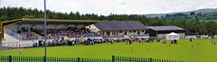Loughmacrory GFC - Opening of new facilities June 2014 (11)