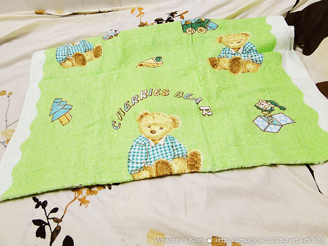 DSC浴巾哪裡買05408