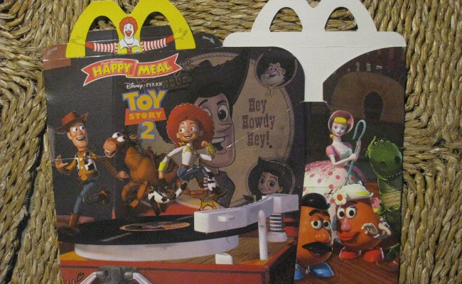 The World S Best Photos Of 1999 And Happymeal Flickr