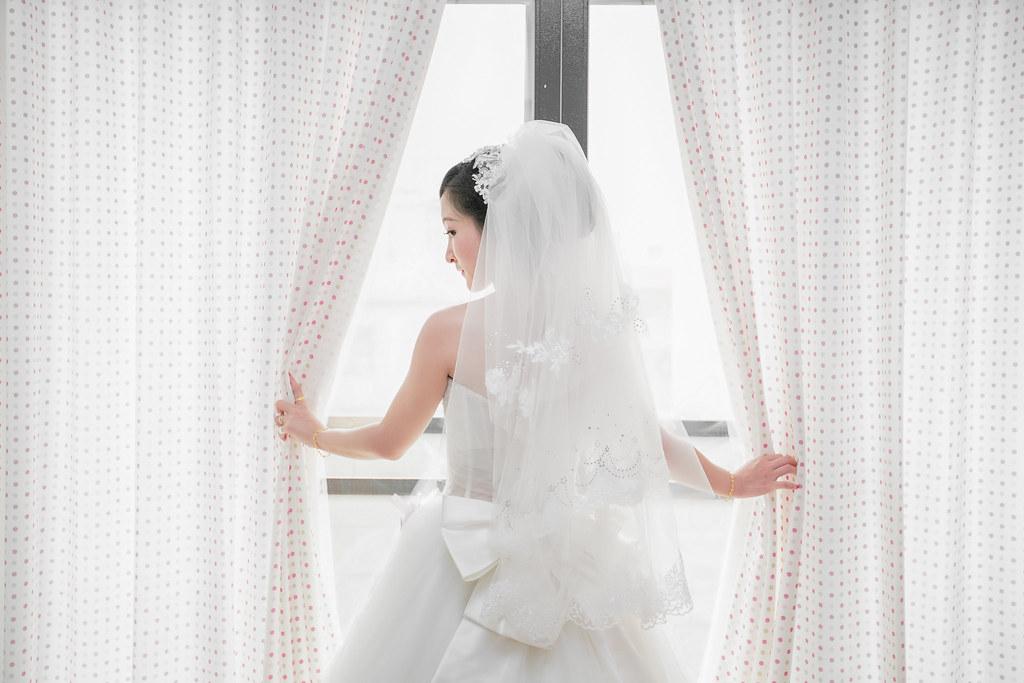 喜來登,喜來登大飯店,竹北喜來登,新竹喜來登,新竹婚攝,喜來登婚攝,新竹喜來登婚攝,竹北喜來登婚攝,婚攝卡樂,聖銘&小霓064
