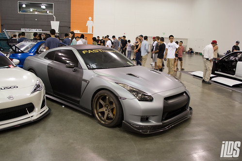 "WekFest SJ 2014 • <a style=""font-size:0.8em;"" href=""http://www.flickr.com/photos/63968896@N02/14804882407/"" target=""_blank"">View on Flickr</a>"