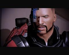 Colonel73 Shepard